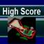 Twilight City High Score