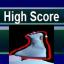 Glacier Coast High Score