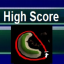 Dolphin Park High Score