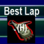 Marine Fortress Best Lap (H)