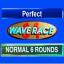 Perfect Run (Normal)