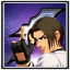 Single Entry 2000: Kusanagi Team