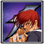 Single Entry 2000: Yagami Team