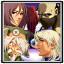 The Mix 2000: Dominators Team