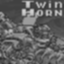 Twin Horn