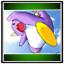 Flying Trophies 3: High Heels
