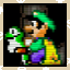 This Is... Not A Yoshi