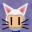 Cat Hood (custom)