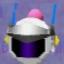 Iron Goggles (custom)
