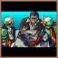 Episode 1: Back Story, Kamen Rider!