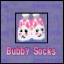 Bubby Socks (custom)