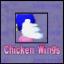 Chicken Wings (custom)