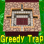 Greedy Trap - Sudden Death
