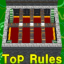 Top Rules - Sudden Death