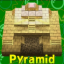 Pyramid - Sudden Death