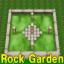 Rock Garden - Sudden Death