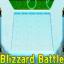 Blizzard Battle - Sudden Death