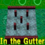 In the Gutter - Sudden Death