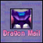 Dragon Mail (custom)