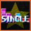 Still Single?