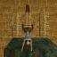 Handstand III