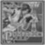 GAUGE MAX 2 - Scalding Steam Blast
