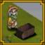 Treasure Hunter II: Mt. Darkwind [m]