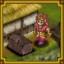 Treasure Hunter III: Ko Lodge [m]
