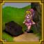 Treasure Hunter V: Grace Spring [m]