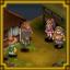 Exterminator II: Chin Lodge [m]