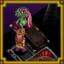 Treasure Hunter XI: Dream World [m]