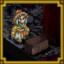 Treasure Hunter XII: Lucky Temple [m]