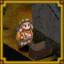 Treasure Hunter XIV: Infidel City [m]