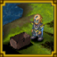 Treasure Hunter XV: Mist Mountain [m]
