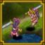 Doppelganger Hunt [m]