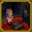 Treasure Hunter XVI: Tiger Cave [m]