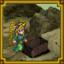 Treasure Hunter XVIII: Plateau Mt. [m]