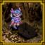 Treasure Hunter XX: Windy Peak [m]