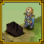 Treasure Hunter XXIII: Infinity Mountain [m]