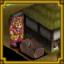 Treasure Hunter XXIV: Cherchen [m]