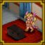 Treasure Hunter XXVII: Pteron [m]