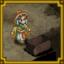Treasure Hunter XXVIII: Deadman Gorge [m]