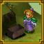 Treasure Hunter XVIII: Storm Mountain [m]