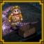 Treasure Hunter XXXII: Fog Cave [m]