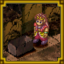 Treasure Hunter XXI: Stone Mountain [m]