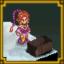 Treasure Hunter XXII: Ice Peak [m]