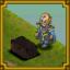 Treasure Hunter XXIV: Wing Mountain [m]