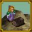 Treasure Hunter XXV: Kannaoj [m]