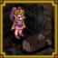 Treasure Hunter XXXXIV: Thunder Temple [m]
