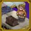 Treasure Hunter XXXXV: Heaven's Door [m]